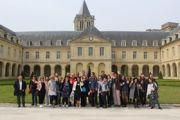 CLINK događaj podstakao inspirativnu razmenu o kulturnoj baštini različitih zemalja