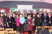 Mladi u procesu EU integracija: regionalni forum i godišnja konferencija BNLD
