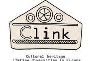"""CLINK: Međunarodni događaj """"Učešće građana u očuvanju kulturnog nasleđa u njihovim zajednicama"""""""