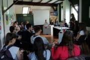 Debata mladih Knjaževca: Da li pristupanje Srbije EU otvara više mogućnosti za mlade?