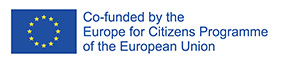 eu for citizen